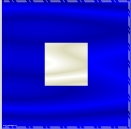 Maritime Signal Flag Papa (P for Pride)